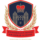 Enniskillen Royal Grammar School