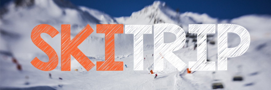 Yr9 Ski Trip 2020 Switzerland Book Now Enniskillen